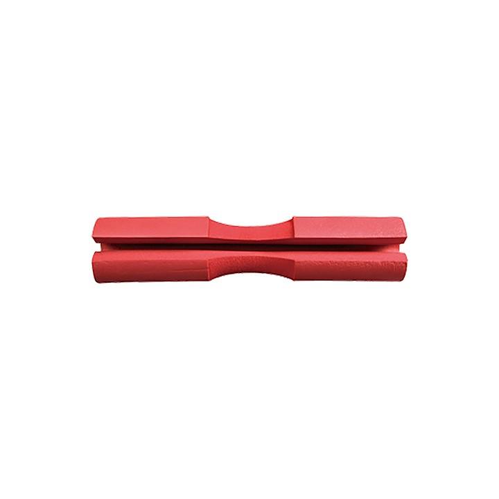 PANEL DE SEÑALIZACION TRAFICO DE PRIORIDAD Nº 1 (STOP)
